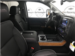 2018 Silverado 2500 Crew Cab 4x4,  Pickup #T180911 - photo 18