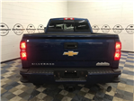 2018 Silverado 2500 Crew Cab 4x4,  Pickup #T180911 - photo 6