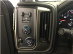 2018 Silverado 2500 Crew Cab 4x4,  Pickup #T180911 - photo 9