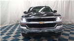 2018 Silverado 1500 Double Cab 4x4,  Pickup #T180928 - photo 3