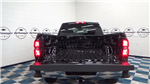 2018 Silverado 1500 Double Cab 4x4,  Pickup #T180928 - photo 7