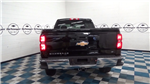 2018 Silverado 1500 Double Cab 4x4, Pickup #T180930 - photo 6