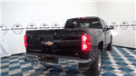 2018 Silverado 1500 Double Cab 4x4, Pickup #T180930 - photo 2