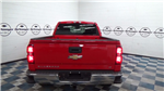 2018 Silverado 1500 Double Cab 4x4,  Pickup #T180949 - photo 8
