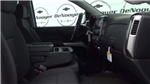 2018 Silverado 1500 Double Cab 4x4, Pickup #T181007 - photo 19