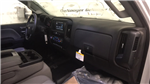 2018 Silverado 3500 Regular Cab DRW 4x4, Dump Body #T181008 - photo 16