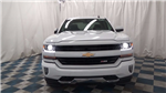 2018 Silverado 1500 Double Cab 4x4, Pickup #T181024 - photo 3