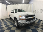 2018 Silverado 1500 Double Cab 4x4, Pickup #T181040 - photo 1