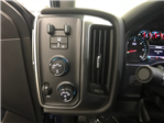 2018 Silverado 1500 Double Cab 4x4, Pickup #T181040 - photo 11