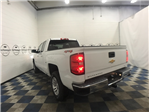 2018 Silverado 1500 Double Cab 4x4, Pickup #T181040 - photo 6