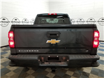 2018 Silverado 1500 Double Cab 4x4,  Pickup #T181081 - photo 6