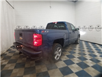 2018 Silverado 1500 Double Cab 4x4, Pickup #T181103 - photo 2