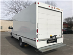 2018 Express 3500,  Unicell Aerocell Cutaway Van #T181302 - photo 7