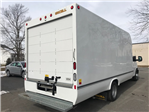2018 Express 3500,  Unicell Aerocell Cutaway Van #T181302 - photo 2