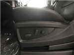 2018 Silverado 1500 Crew Cab 4x4, Pickup #T181312 - photo 13