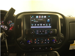 2018 Silverado 1500 Crew Cab 4x4, Pickup #T181312 - photo 18