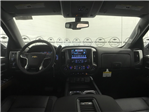 2018 Silverado 1500 Crew Cab 4x4, Pickup #T181312 - photo 21