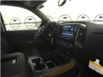 2018 Silverado 1500 Crew Cab 4x4, Pickup #T181312 - photo 24
