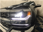 2018 Silverado 1500 Crew Cab 4x4, Pickup #T181312 - photo 6