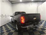 2018 Silverado 1500 Crew Cab 4x4, Pickup #T181312 - photo 4