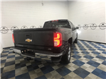 2018 Silverado 1500 Crew Cab 4x4, Pickup #T181312 - photo 2