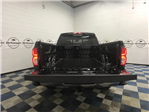 2018 Silverado 1500 Crew Cab 4x4, Pickup #T181312 - photo 9