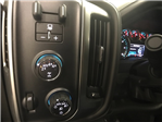 2018 Silverado 1500 Crew Cab 4x4, Pickup #T181313 - photo 14