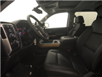 2018 Silverado 1500 Crew Cab 4x4, Pickup #T181313 - photo 19