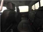 2018 Silverado 1500 Crew Cab 4x4, Pickup #T181313 - photo 20