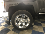 2018 Silverado 1500 Crew Cab 4x4, Pickup #T181313 - photo 6