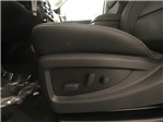 2018 Silverado 3500 Crew Cab 4x4, Pickup #T181457 - photo 11