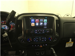 2018 Silverado 3500 Crew Cab 4x4, Pickup #T181457 - photo 16