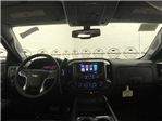 2018 Silverado 3500 Crew Cab 4x4, Pickup #T181457 - photo 19