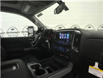 2018 Silverado 3500 Crew Cab 4x4, Pickup #T181457 - photo 22