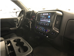 2018 Silverado 1500 Crew Cab 4x4,  Pickup #T181621 - photo 24