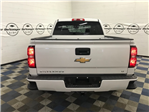 2018 Silverado 1500 Crew Cab 4x4,  Pickup #T181621 - photo 8