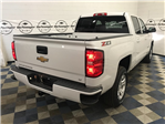 2018 Silverado 1500 Crew Cab 4x4,  Pickup #T181621 - photo 2