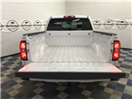2018 Silverado 1500 Crew Cab 4x4,  Pickup #T181621 - photo 9