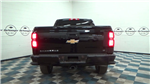 2018 Silverado 1500 Crew Cab 4x4,  Pickup #T181636 - photo 6