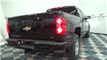 2018 Silverado 1500 Crew Cab 4x4,  Pickup #T181636 - photo 2