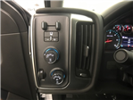 2018 Silverado 1500 Crew Cab 4x4,  Pickup #T181636 - photo 9