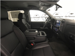 2018 Silverado 1500 Crew Cab 4x4,  Pickup #T181661 - photo 19