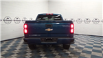 2018 Silverado 1500 Crew Cab 4x4,  Pickup #T181661 - photo 6