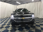 2018 Silverado 1500 Crew Cab 4x4,  Pickup #T181668 - photo 3