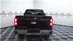 2018 Silverado 2500 Crew Cab 4x4,  Pickup #T181685 - photo 6