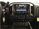 2018 Silverado 1500 Crew Cab 4x4,  Pickup #T181691 - photo 14