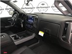 2018 Silverado 1500 Crew Cab 4x4,  Pickup #T181691 - photo 21