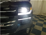 2018 Silverado 1500 Crew Cab 4x4,  Pickup #T181691 - photo 4