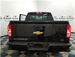 2018 Silverado 1500 Crew Cab 4x4,  Pickup #T181691 - photo 6