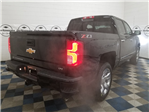2018 Silverado 1500 Crew Cab 4x4,  Pickup #T181691 - photo 2